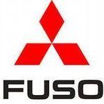 Старт продаж  коммерческого транспорта FUSO